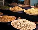 Китай будет судиться с Украиной за невыполнение зернового контракта на $3 млрд
