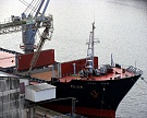Россия потеряет статус крупнейшего в мире экспортера пшеницы