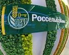 Правительство пополнит капитал Россельхозбанка еще на 20 млрд рублей