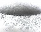 Производство сахара превысило 5 млн т
