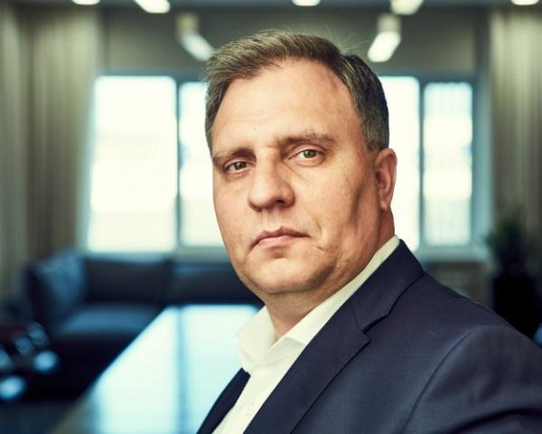 Сергей Власов: «Мы даем производителям шанс выйти на экспорт мяса»