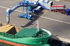 Экспорт— главный драйвер АПК