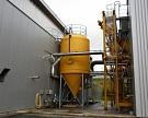 «Мираторг» запускает утильзавод в Брянской области