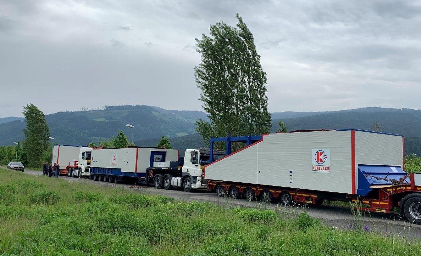 TrucksKohlbach.jpg
