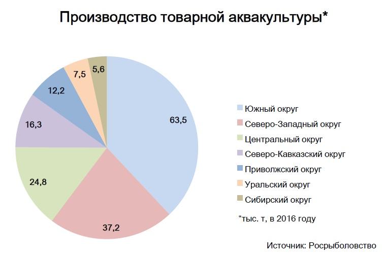 Кредитование экономики Татарстана снизилось на1,4% до409,9 млрд руб.