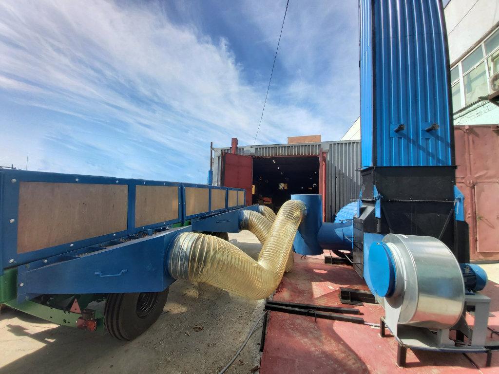 mobile-grain-dryer-6.jpg
