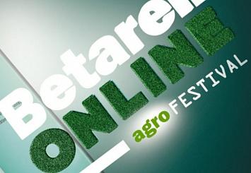 Партнерский материал. Участвуй в первом фестивале Betaren Online: <nobr>26.06.2020</nobr>