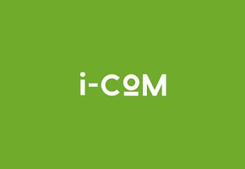 i-COM 2016: сформирована программа конференции