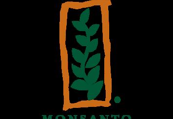 Журнал Fortune назвал Monsanto одной из самых уважаемых компаний мира