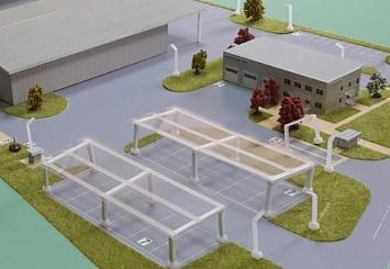 ООО «ААгро» ищет соинвесторов для строительства овощехранилища