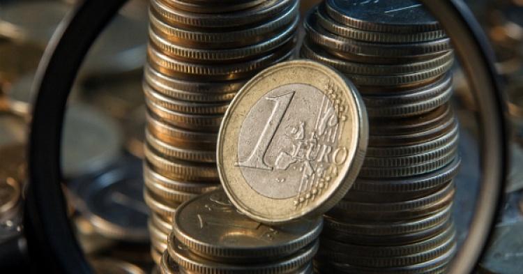 Агровенчурни инвестиционные фонды как фактор развития апк