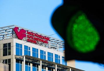 Партнерский материал. Московский Кредитный Банк окажет поддержку экспорту АПК с высокой добавленной стоимостью