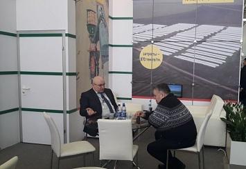 Партнерский материал: Компания «Лилиани» приняла участие в13-ой Международной специализированной сельскохозяйственной выставке AGRITEK/FARMTEK ASTANA 2018В Казахстане