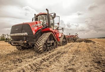 Партнерский материал. Готовимся к посевной: как правильно подготовить почву и максимально сберечь влагу
