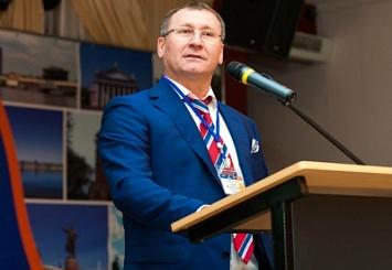 IV ежегодная Международная конференция «Птицеводство России»
