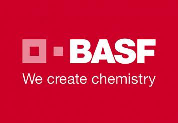 Снижение цен на энергоносители ухудшило показатели прибыли EBIT Группы BASF по итогам 2015 года