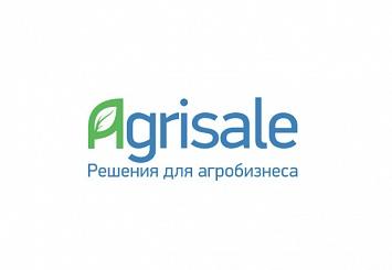 Партнерский материал. Российские агропроизводители познакомились с инновационным сервисом Agrisale