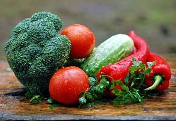 Партнерский материал. Потребители и фермеры призывают к более устойчивому производству продуктов питания в Европе