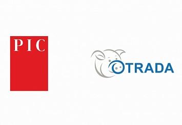 PIC и «ОТРАДА» вступают в стратегическое партнерство