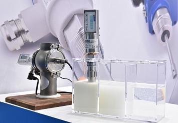 Партнерский материал. Выставка DairyTech представит полный цикл оборудования для молочной индустрии