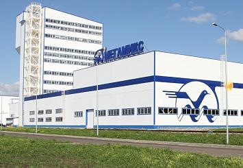 ГК «МЕГАМИКС» вошла в рейтинг самых быстрорастущих компаний России