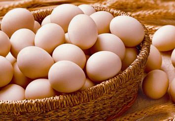 Партнерский материал. Российский рынок куриного яйца— стабильные перспективы развития