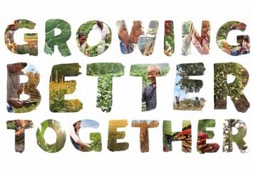 Monsanto публикует отчет об устойчивом развитии за 2015 год