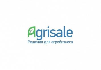 Партнерский материал. Онлайн-сервис Agrisale.ru