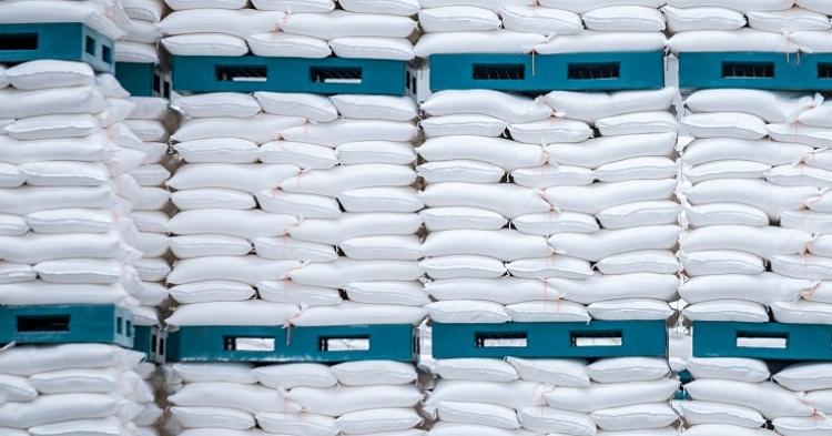 Новые правила игры для рынка сахара. Отрасли пора научиться жить в условиях перепроизводства -Агроинвестор