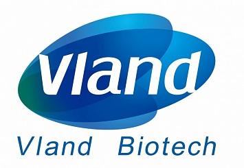 Партнерский материал. Крупнейший производитель ферментов VLAND BIOTECH INC. на российском рынке!
