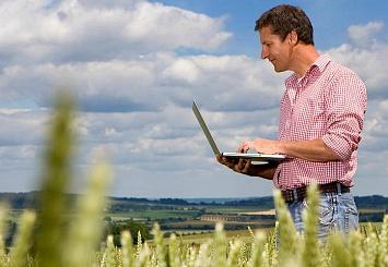 Партнерский материал: Автоматизация всельском хозяйстве: это кденьгам!