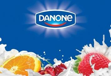 Группа компаний Danone в России приняла участие в панельной дискуссии