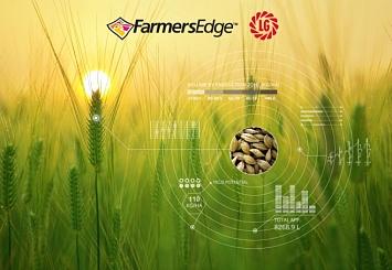 Партнерский материал. Сотрудничество Фармерз Эдж и Лимагрен Европа— инновационные комплексные решения для рынка Европы