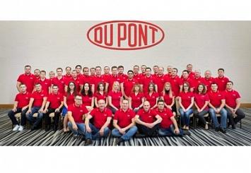 Бизнес средств защиты растений компании DuPont подвел итоги 2015 года